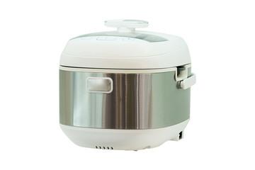Modern multi cooker