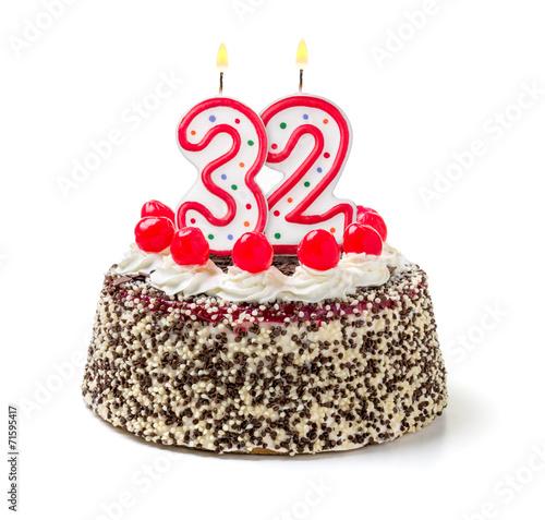 Birthday Cake Pic With Name Vivek :