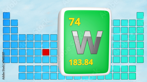 Pse Wolfram Stock Photo And Royalty Free Images On Fotolia