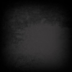 Old black paper background pattern