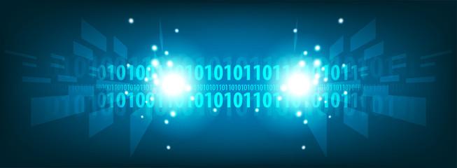 sfondo hi tech, sfondo, internet, comunicaizone