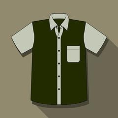 Tailor Shirt