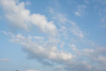sky.1