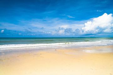 Heavenly Blue Remote Resort