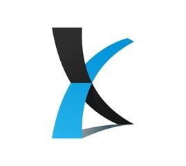 Abstract,simbol, logo, icon