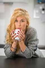 Blond_147