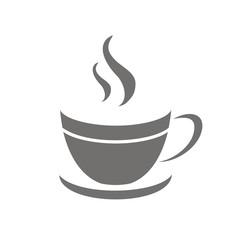 Icono café FB