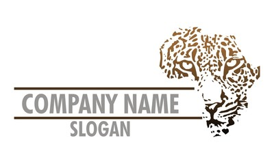 Wild Africa Logo