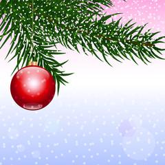 christmas background 8