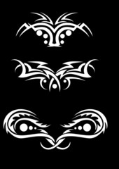 tribal tattoos9c