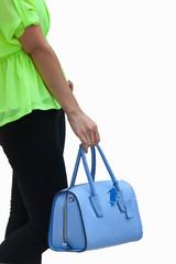 the fashion bag
