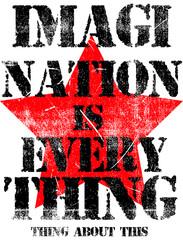 Slogan Set Man T shirt Graphic Design