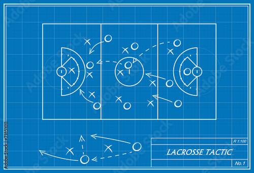Volleyball tactic on blueprint stock image and royalty free vector volleyball tactic on blueprint stock image and royalty free vector files on fotolia pic 71851262 malvernweather Images