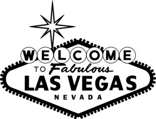 Best 25  Las vegas sign ideas on Pinterest | Las vegas city, Vegas ...
