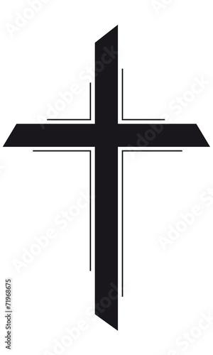Pate Ohne Kirche