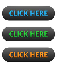 """""""CLICK HERE"""" BUTTONS (contact start continue submit ok go)"""