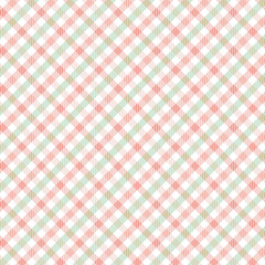 Colorful stripes pattern background18