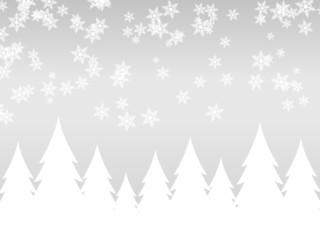 Świąteczny motyw 3 - fototapety na wymiar