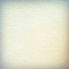 Light clean paper texture