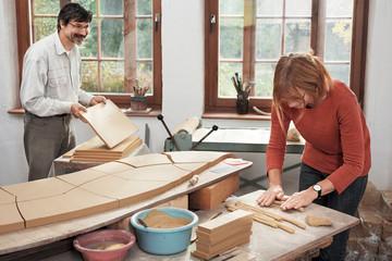GmbH gründen gmbh mantel kaufen schweiz Ofenbau gmbh kaufen in der schweiz gesellschaft kaufen in berlin