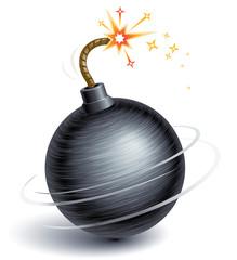 Vector Bomb