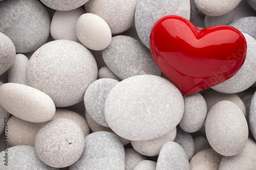 Сердца драгоценности камни загрузить