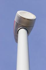 Gondel einer Windkraftanlage