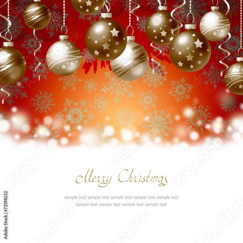 Christmas greeting card stock photo and royalty free images on christmas greeting card m4hsunfo