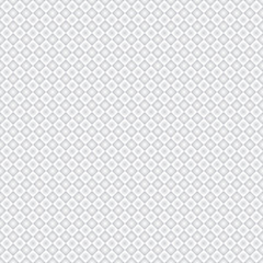 background abstract gray pattern vector business square