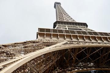 tour panoramique
