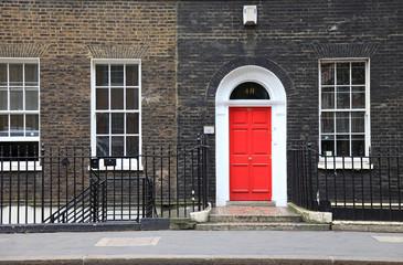 londres puerta de casa 0932-f14