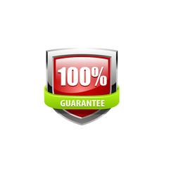 Satisfaction Guarantee Label,