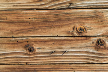 Weathered Wood Background 3