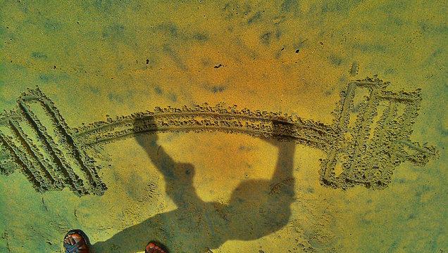 shadow lifter
