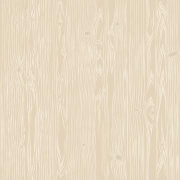 Oak Wood Bleached Seamless Texture