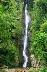 water fall Thailand
