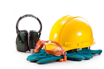 Compliance with safety regulations