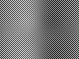 Struktur schwarz grau