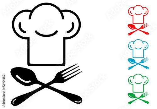 Resultado de imagen para gastronomia imagenes libres