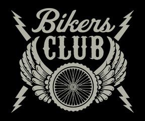 Bikers Club