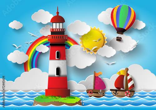 clipart vector graphics and illustrations at clipartcom - 1023×722