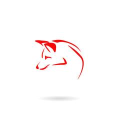 Волк (wolf)