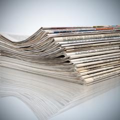 Neue Zeitungen