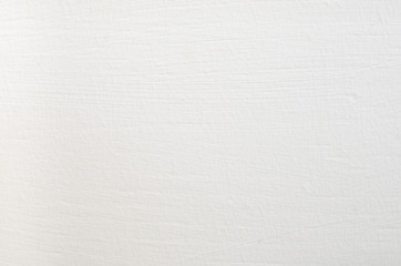 wood wall painted with white color,texture background