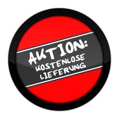 button 2014102 aktion: kostenlose lieferung I