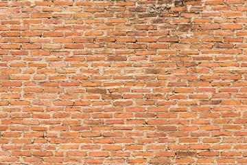 Torn Face brick texture.