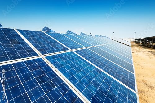 ggr solar loi