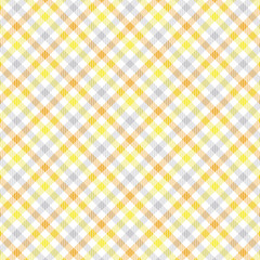Colorful plaid pattern4
