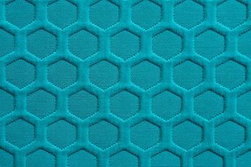 Stoff Textur