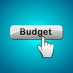 budget web button